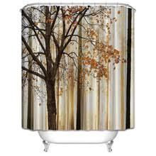 get cheap fall shower curtains aliexpress alibaba
