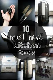100 best kitchen tools 2016 futuristic cabinets tags