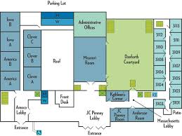 Make Your Own Floor Plan Free And Bedroom Apartments In Canton Uptown View Floor Plan Idolza