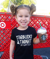 target newborn halloween costumes starbucks and target my happy place newborn bodysuit baby