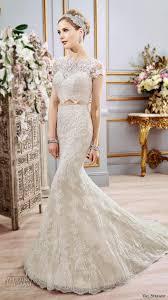 Wedding Designers Val Stefani Spring 2016 Wedding Dresses U2014 Interview With
