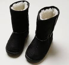 ugg sale hk 112 best ugg images on pink uggs shoe and boots
