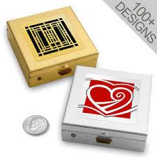 unique boxes 100 cool vitamin pill boxes 2 2 compartment kyle design