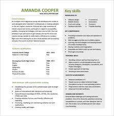 Freelance Web Designer Resume Sample Web Designer Resume 17 Graphic And Web Designer Resume Template
