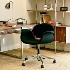 black friday desk chair black friday office chair mogams