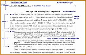 apa format citation book best ideas of apa format in text citation book in reference resume