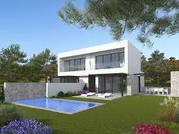 Commerzbank Immobilien Haus Kaufen Immobilien In Spanien Ferienhaus Neubau Exklusive