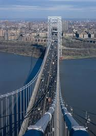 things to do in new york city on halloween washington heights manhattan wikipedia