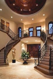 Beautiful Interiors Of Homes 25 Best Grand Entrance Ideas On Pinterest Grand Entryway