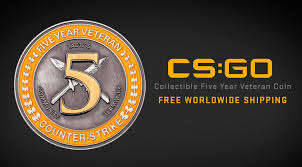 Cs Go Wildfire by Counter Strike Global Offensive Suppressive Fire
