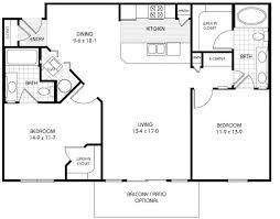 small barn home plans house plans of barns with living space mellydia info mellydia info