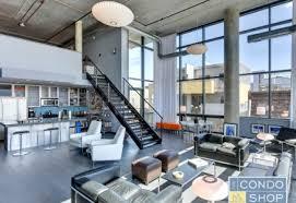 1352 Lofts  The Condo Shop  Philadelphia Real Estate Services