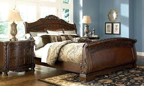 bellissimo bedroom furniture bellissimo bedroom furniture best bedroom furniture contemporary