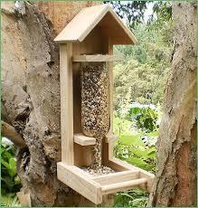 new zealand bird feeders bird houses bird seed