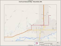 Broomfield Colorado Map by Colorado And New Mexico Telecom Solutions Fasttrack Communications