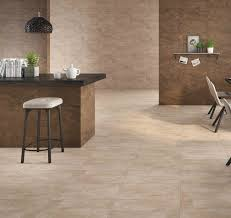 27 best gemini johnson tiles images on johnson tiles