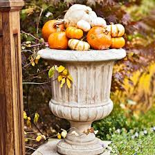30 cool thanksgiving outdoor decor that is to try