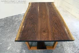 wood table tops for sale wood table tops for sale wooden old slab everythingbeauty info