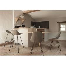 chaise de bar chaises bar design best ikea chaise bar amazing excellent tabouret