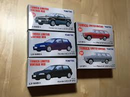 nissan kenmeri for sale the japan booster holiday sale continues with some of the coolest