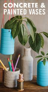 Happy Home Products 269 Best Happy Home Making Images On Pinterest Do It Yourself