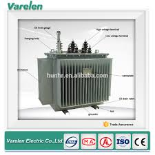 88 Watt Low Voltage Transformer by 250kva Three Phase Transformer 250kva Three Phase Transformer