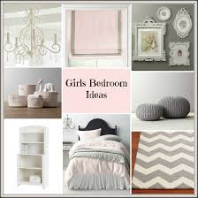 pottery barn girl room ideas girl bedroom ideas mamawray