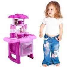 kit de cuisine enfant kit cuisine pour enfants achat vente jeux et jouets pas chers