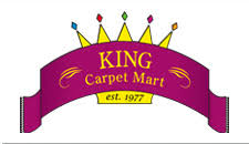 Carpet Mart Lancaster Pa by Welcome To King Carpet Mart In King Of Prussia