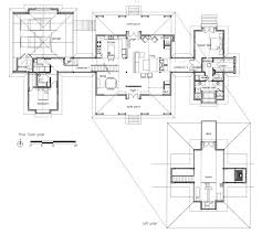 floor plans for plumbing house ehouse plan on 07eb5a7c30515c1b and