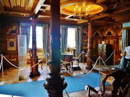 Schlafzimmer Meaning File Trieste Schloss Miramare Innen Maximilans Schlafzimmer 1 Jpg