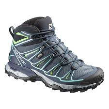 buy womens hiking boots australia kathmandu salomon x ultra 2 mid gtx s hiking boots boots