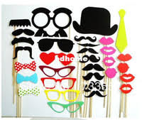 Photo Booth Props For Sale Free Christmas Photo Booth Props Price Comparison Buy Cheapest