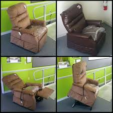 lift up recliner chairs click to enlarge lift recliner chairs on