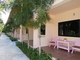 p s 2 resort patong beach thailand booking com