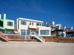 Beach House Malibu For Sale Luxury Beachfront Living In La Costa Malibu Malibu Luxury Realty