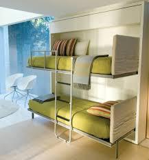 Ethan Allen Sleigh Bed Bedroom Ethan Allen Bunk Beds Sleigh Beds King Size