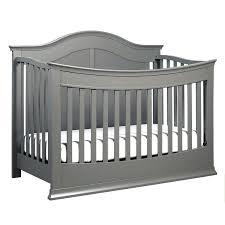 Cheap Convertible Baby Cribs 4 In 1 Cribs Disney Princess Convertible Baby Crib Graco White