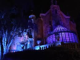 disney world halloween desktop background trip report mickey u0027s not so scary halloween party 2015 theme