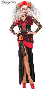 day of dead costume day of the dead costume ideas diy search