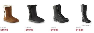kmart s boots on sale kmart steel toe shoes shoes collections