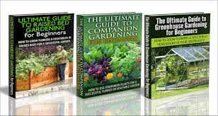 Raised Gardens For Beginners - cheap raised bed greenhouse find raised bed greenhouse deals on
