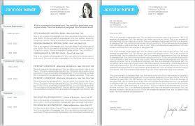 Free Resume Template Mac by Free Resume Templates Mac Resume Template Cover Letter Free Resume