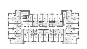 apartments building house floor plans create house building floor