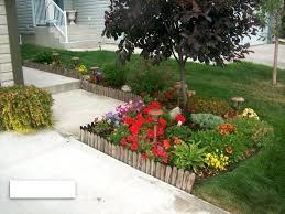 Diy Backyard Ideas Diy Backyard Landscape Ideas Pretentious Landscaping Ideas On A