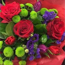 Florists Oasis Florists Terenure Dublin Order Online Deliver Nationwide