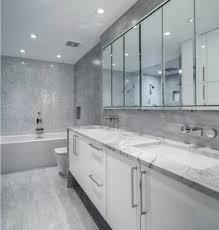 modern home interior design wall tiles for bathroom designs home