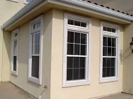 Vinyl Door Trim Exterior Stucco Window Trim Exterior Cabinet Hardware Room Stucco