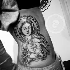 American Flag Tattoos Black And Grey Absolute Bestechung Tattoo Fröndenberg By Felice Di Maio