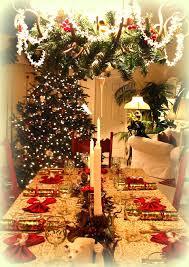 65 best a christmas carol images on pinterest christmas carol